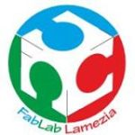 FabLab Lamezia