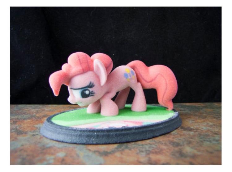 Hasbro - mylittlepony2