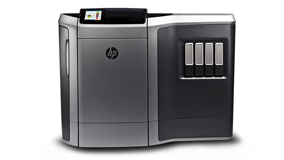 hp-3d-printing-multi-jet-fusion