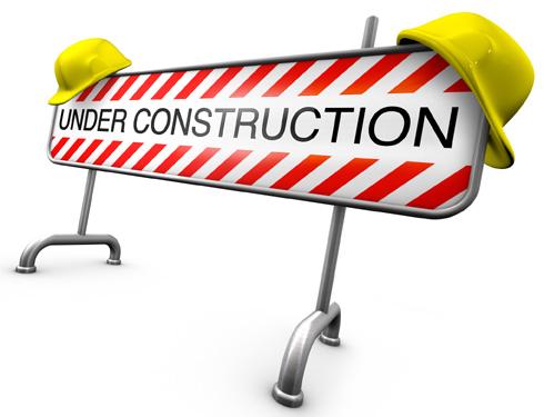 in_costruzione