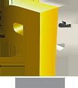 logo proto service