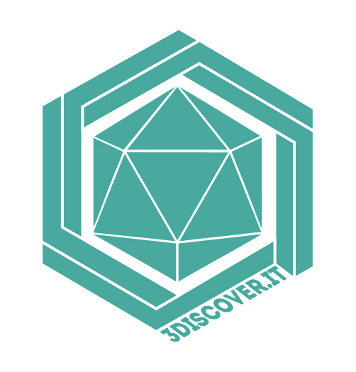Logo_blu_juppa