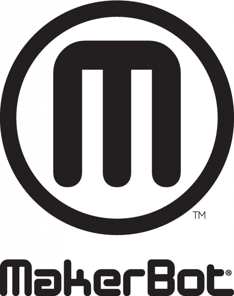 MakerBot-Logo-811x1024