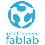 mediterranean fablab