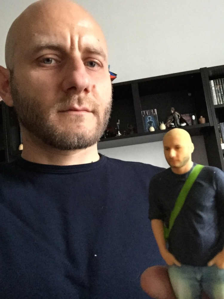 me&me