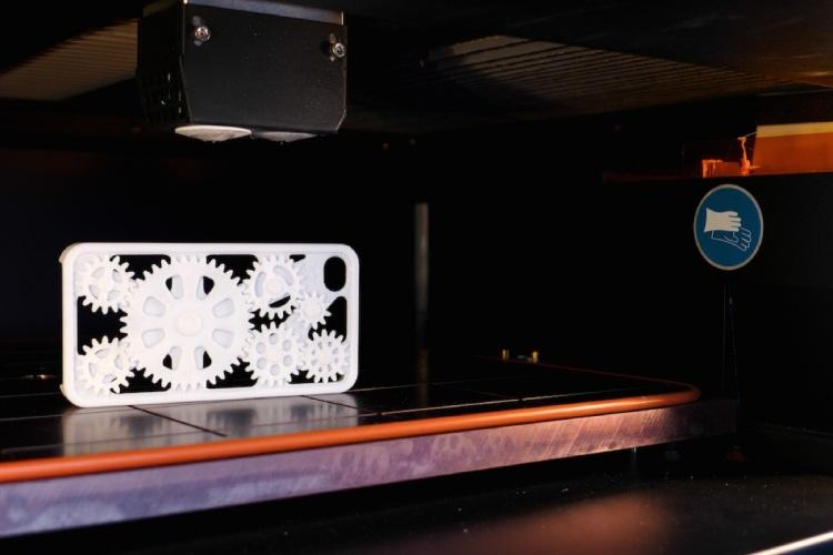 mobile case cosmami3d