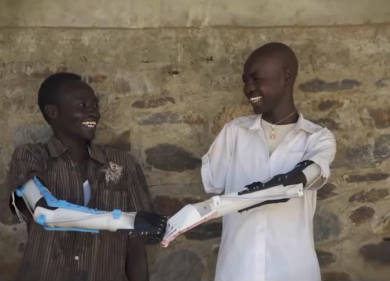 NotImpossibile-Project-Daniel-Sudan6