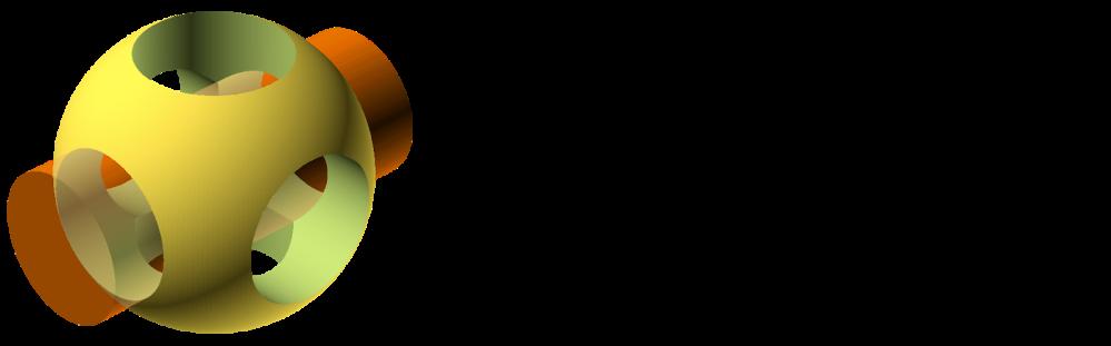 OPENSCAD_logo