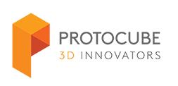 protocube