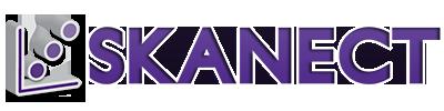 skanect-small-web-banner