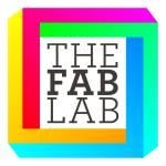 The FabLab