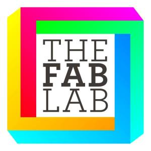 The FabLab