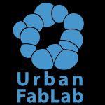 urban fablab