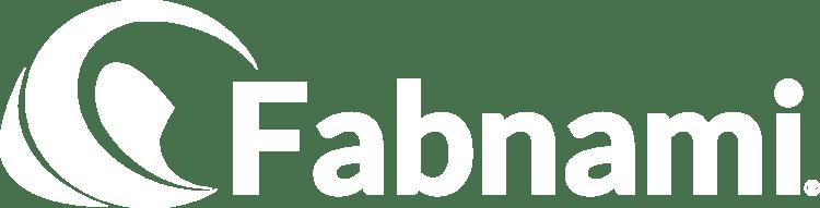 fabnami logo