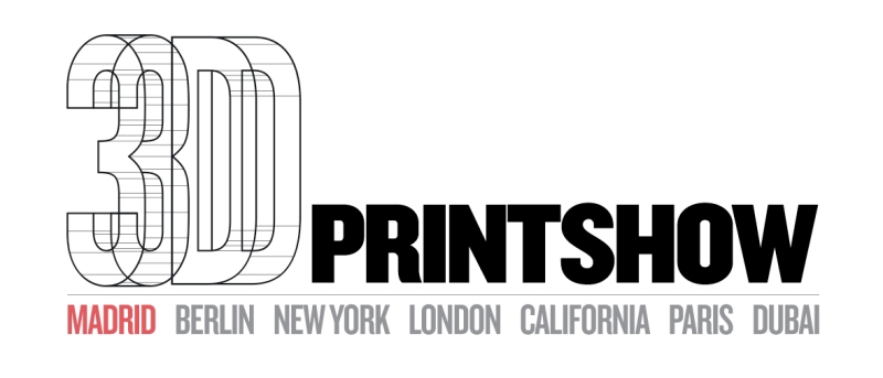 3D-Printshow-Global-Events-Twitter