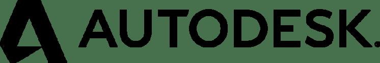 autodesk-logo-rgb-black-large