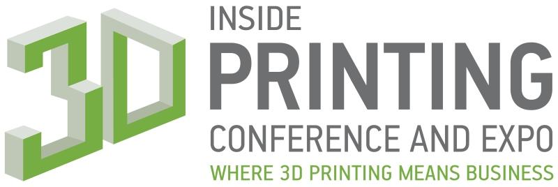 inside3dprinting