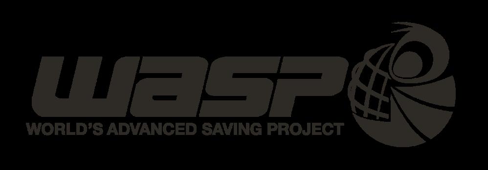 Logo-Wasproject
