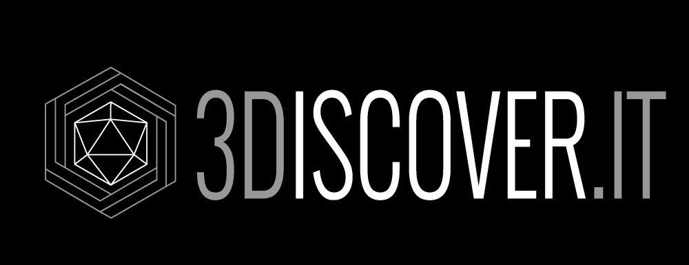 Logo_3discover black_horizontal copia
