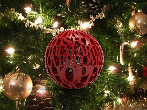 palla-di-natale-con-scritta-merry-christmas