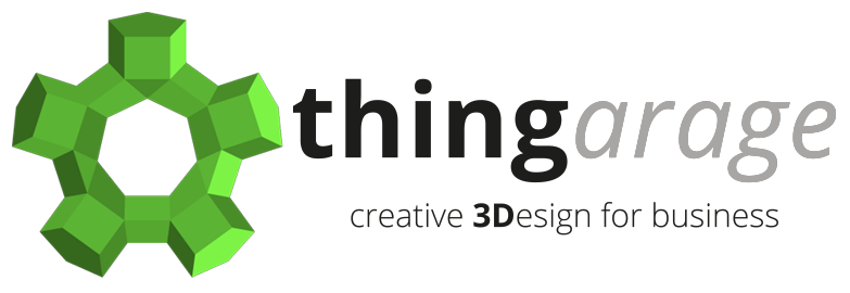 thingarage_logo copia