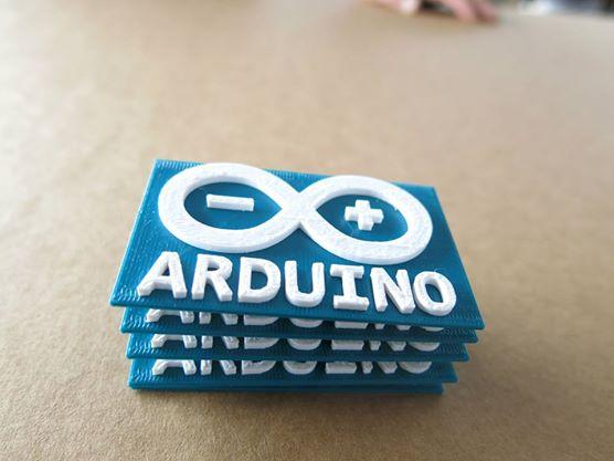 Arduino-Banzi01