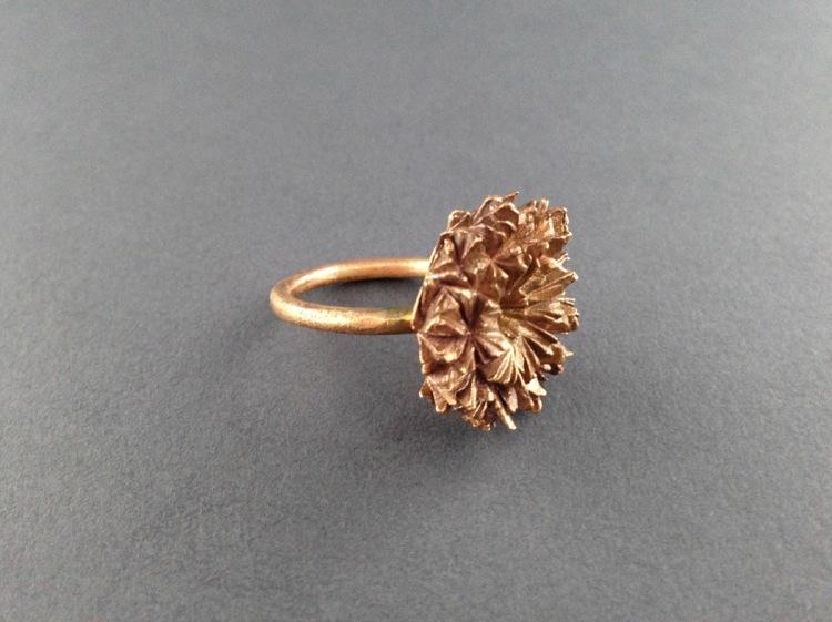 Digimorphe_Flower_Ring