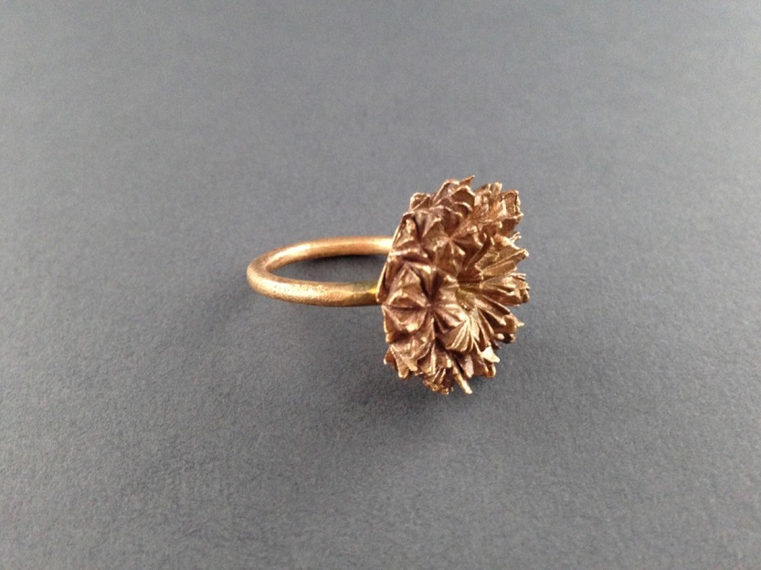 Digimorphe_Flower_Ring