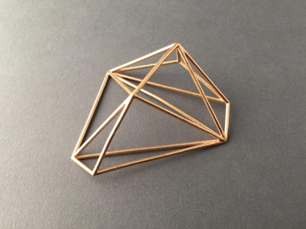 Digimorphe_Geometric_Structure_2