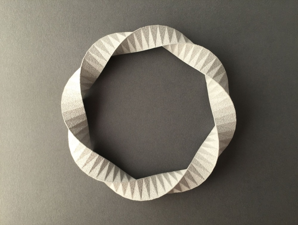 Digimorphe_Twisted2_Bracelet