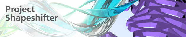project_shapeshifter_banner_2013_layersv6