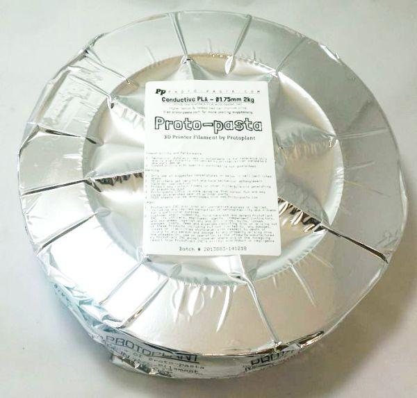 spool proto pasta