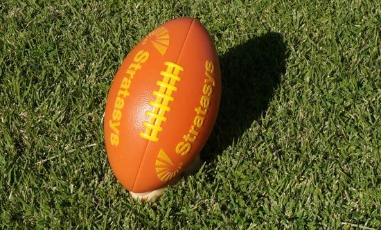 super-bowl-3d-printed-football