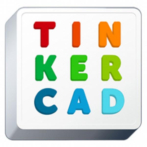 tinkercad_logo