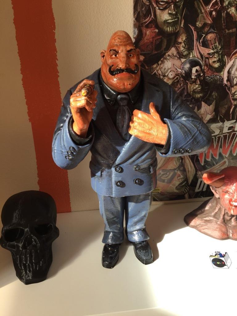 figurinaok