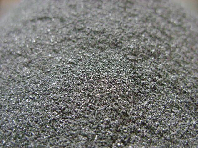 refractory-metal-powders