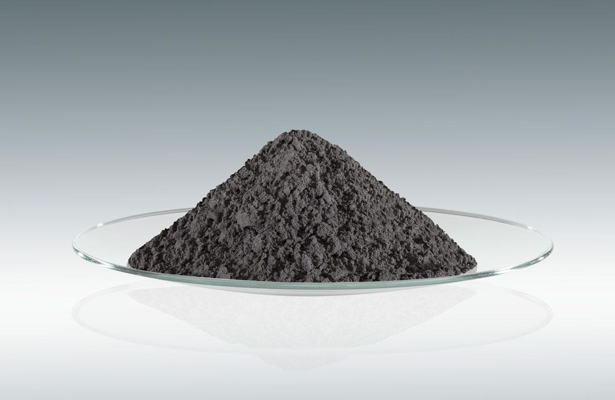 rhenium_metal_powder_1200