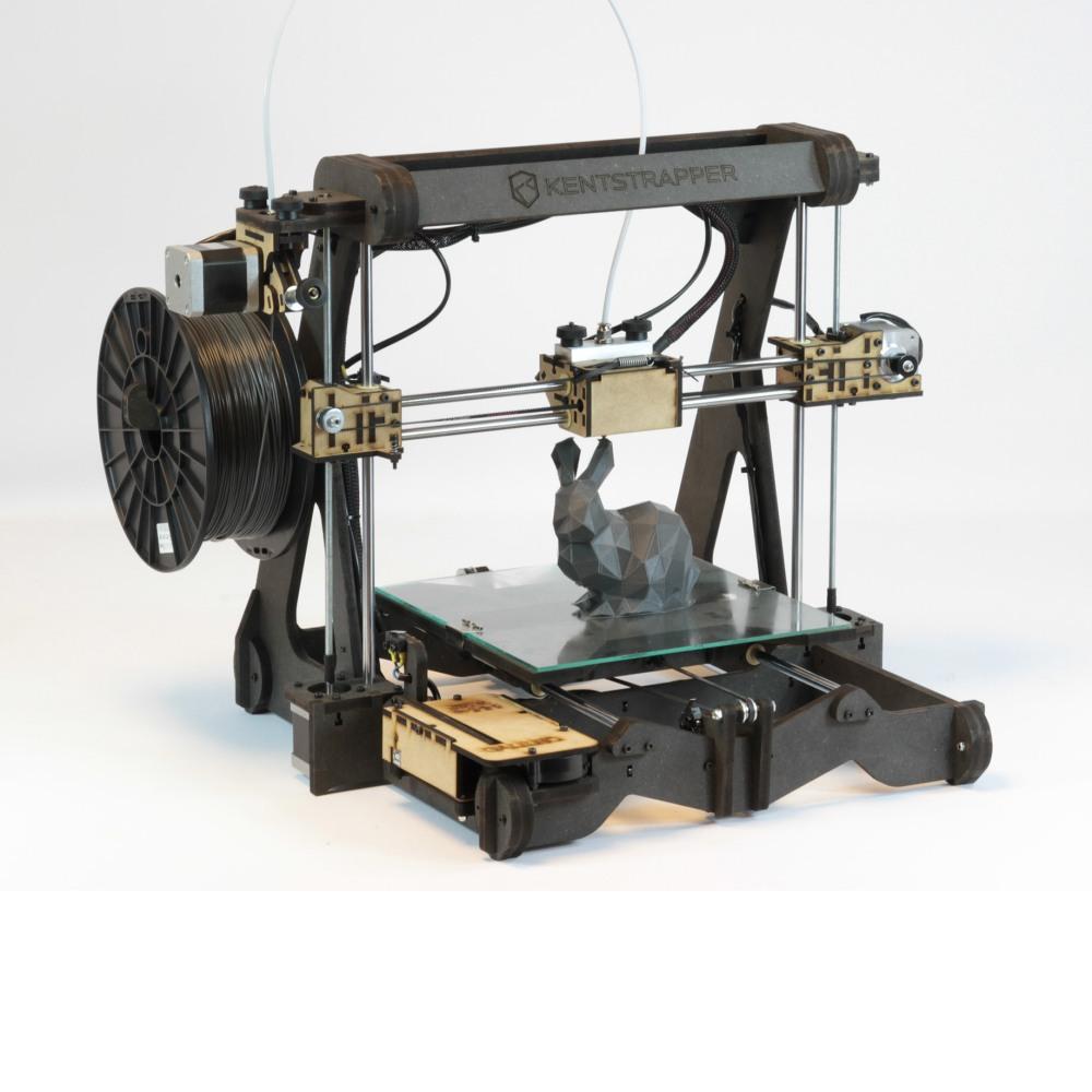 11 Kentstrapper Galileo