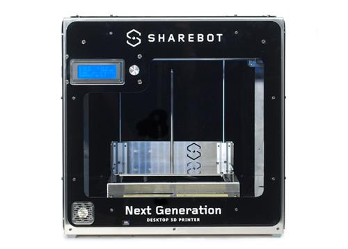 21 sharebot ng