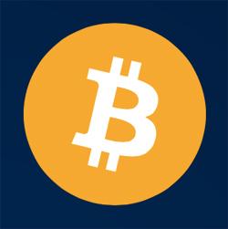 3d-hubs-bitcoin-feature