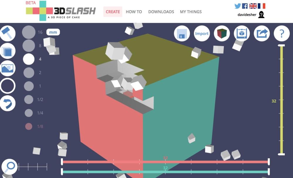 3d-slash-hammer