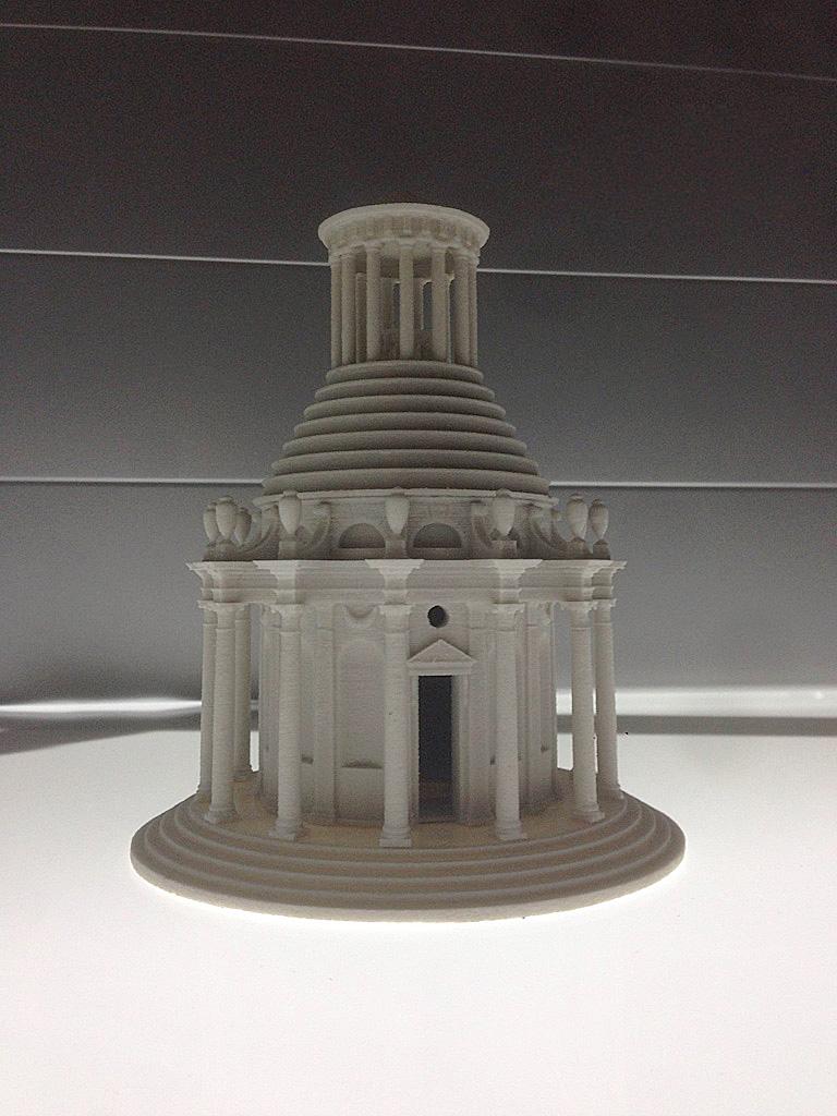 7 Tryeco 1 Pier Paolo Pasolini Memorial