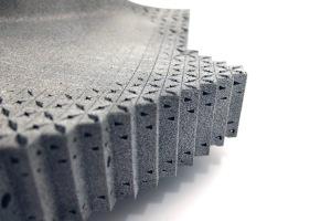 Detail_Aluminum_Gradient_Chair_by-Joris-Laarman