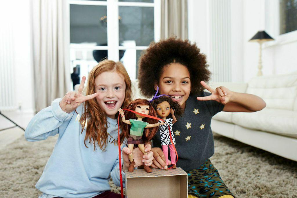 Makies dolls03