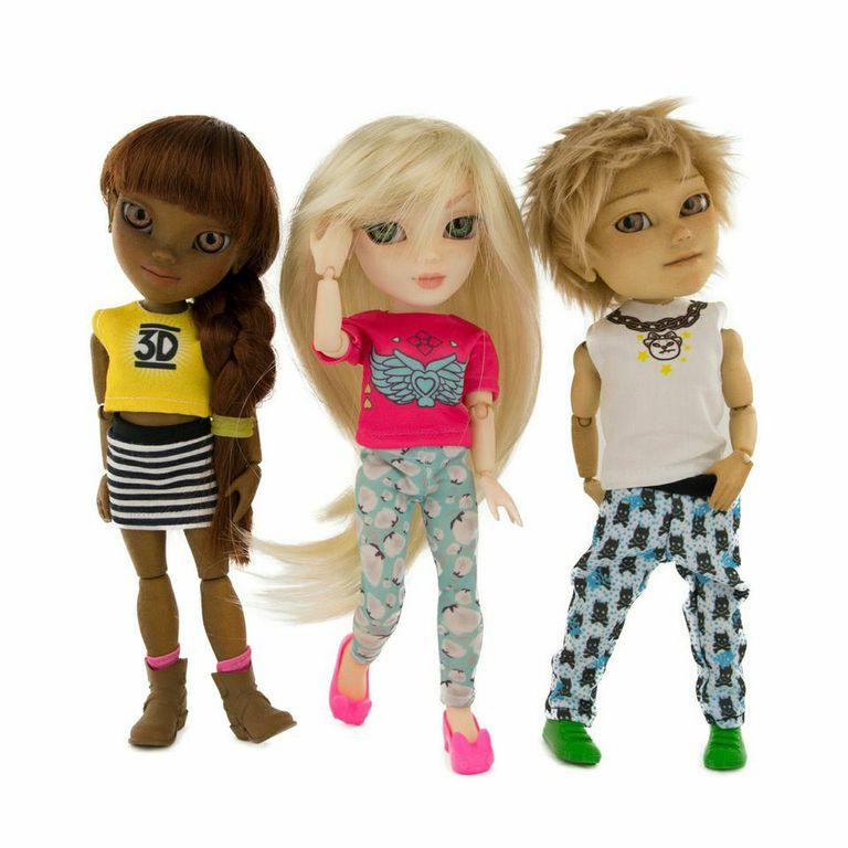 Makies dolls04