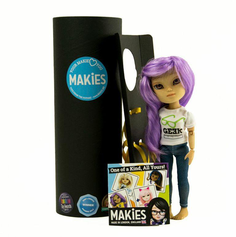 Makies dolls07