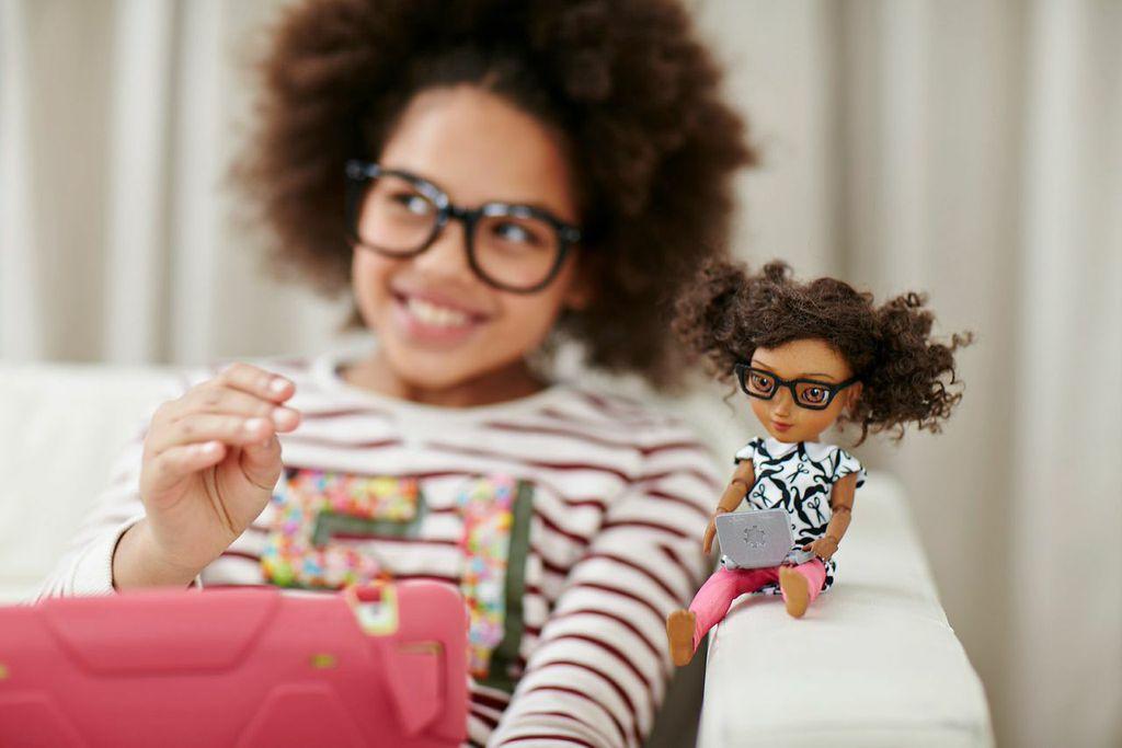 Makies dolls08