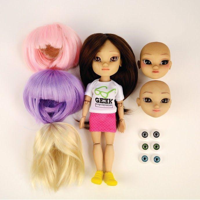 Makies dolls10