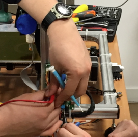 ntt makerspace feature