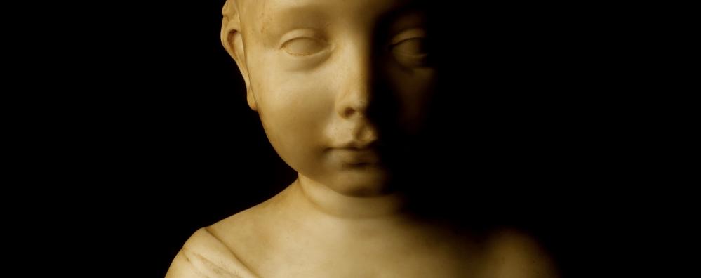 scultura-neoclassica-di-bimbo-sorridentexviii-sec